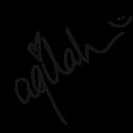 aqilah-150x150